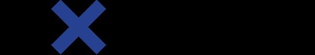 txid.eu